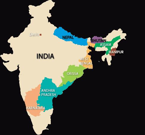map4web_2015