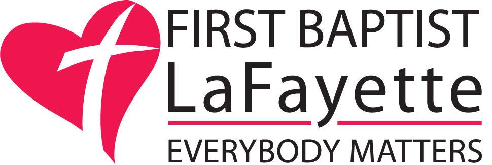 FBC Lafayette Logo NEW