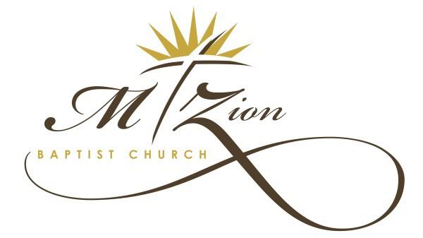 MtZion-LogoColor