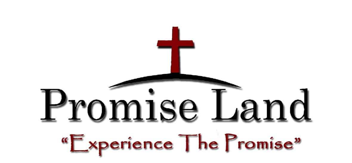 Promise Land Baptist Church