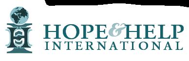 logo-hopehelp