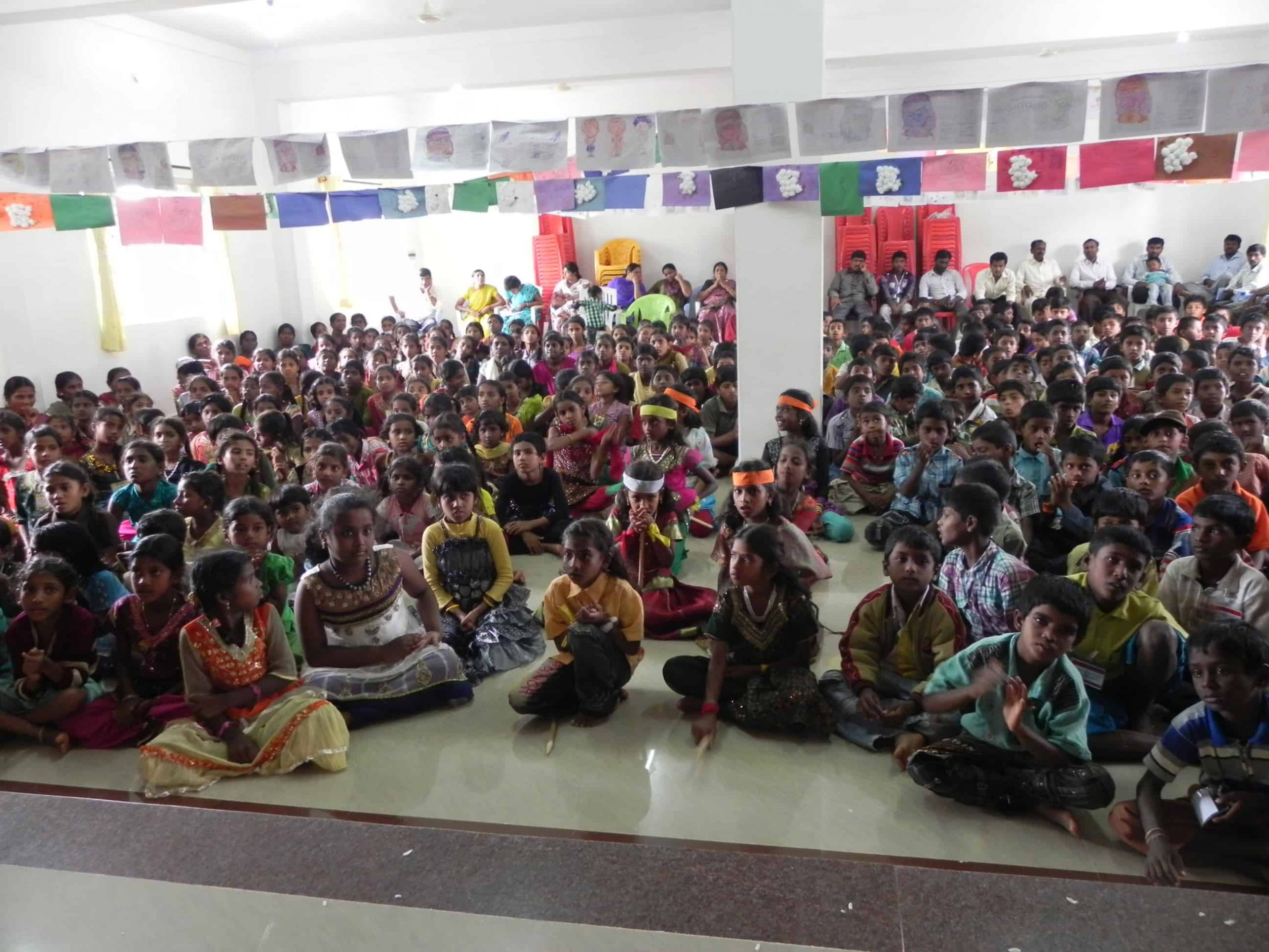 Kids-Camp_30-per-child