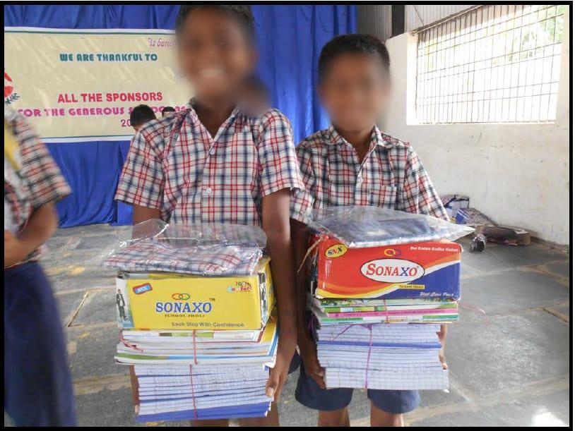 School-Supplies_boys