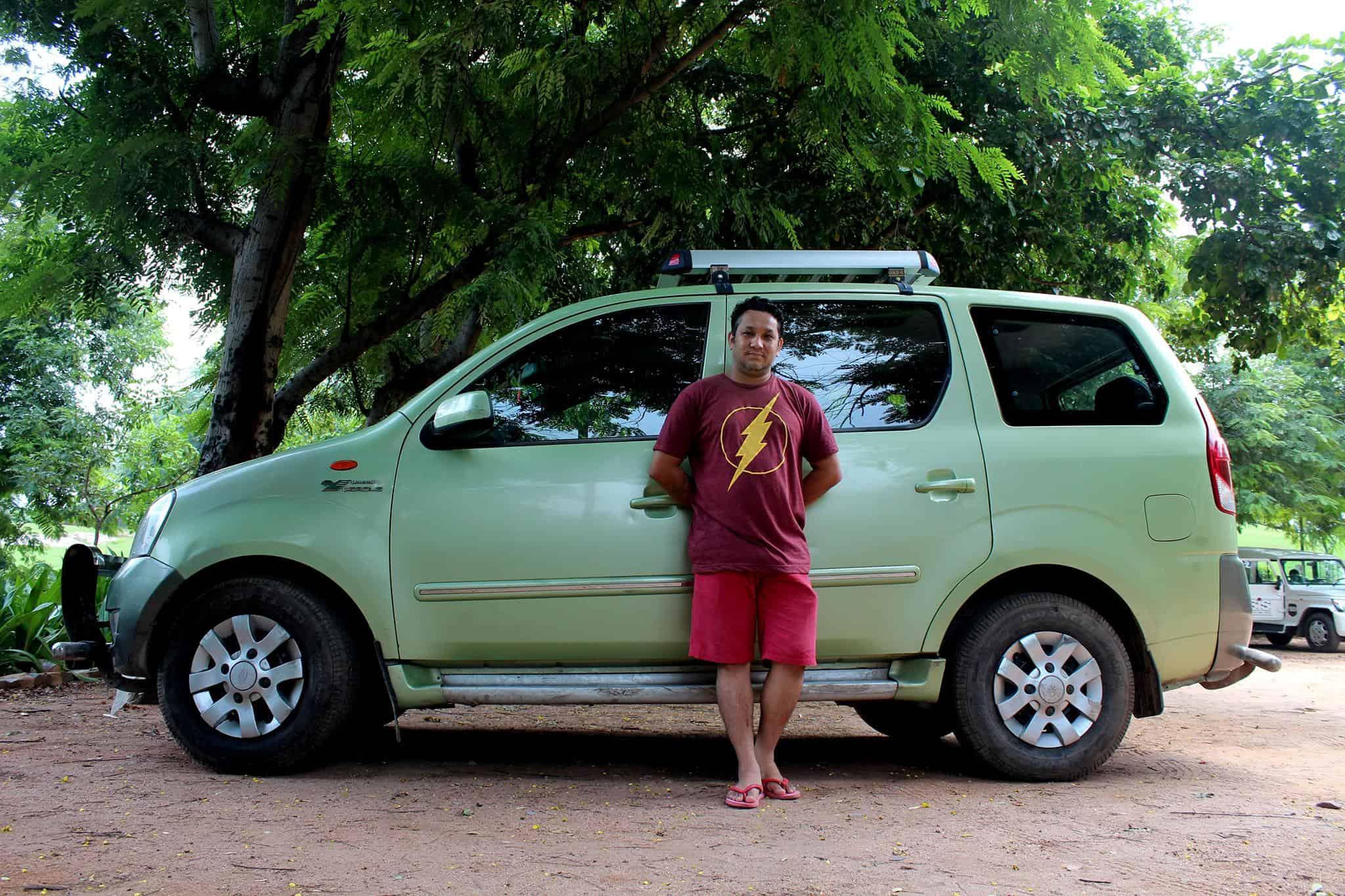 Vehicle_16000