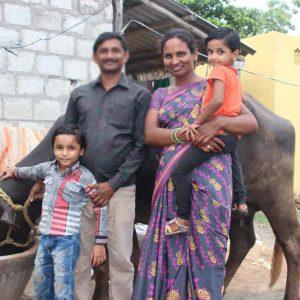 Livelihood Projects