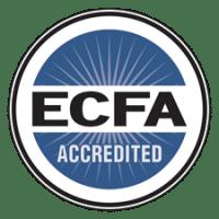 logo-ECFA-Accredited-e1372101582399
