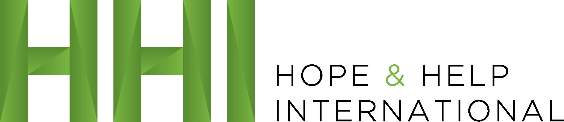 HHI Prism Green